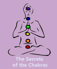 The-Secrets-of-Chakras
