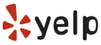 Yelp Reviews Bellevue WA