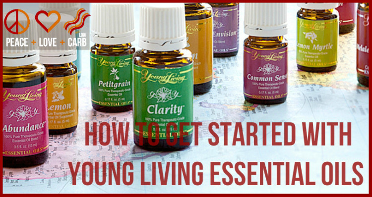 How-to-Get-Started-With-Young-Living-Essential-Oils--750x398