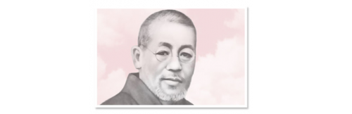 Dr-Usui-Reiki-Classes