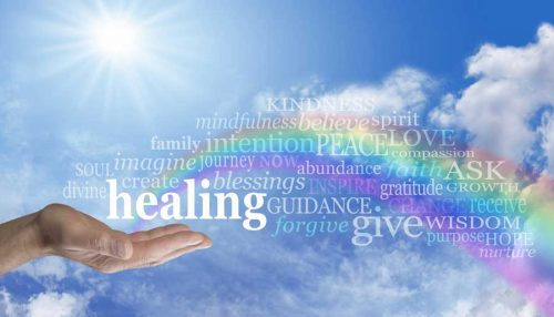 Referral-Program-FREE-Reiki-Sessions